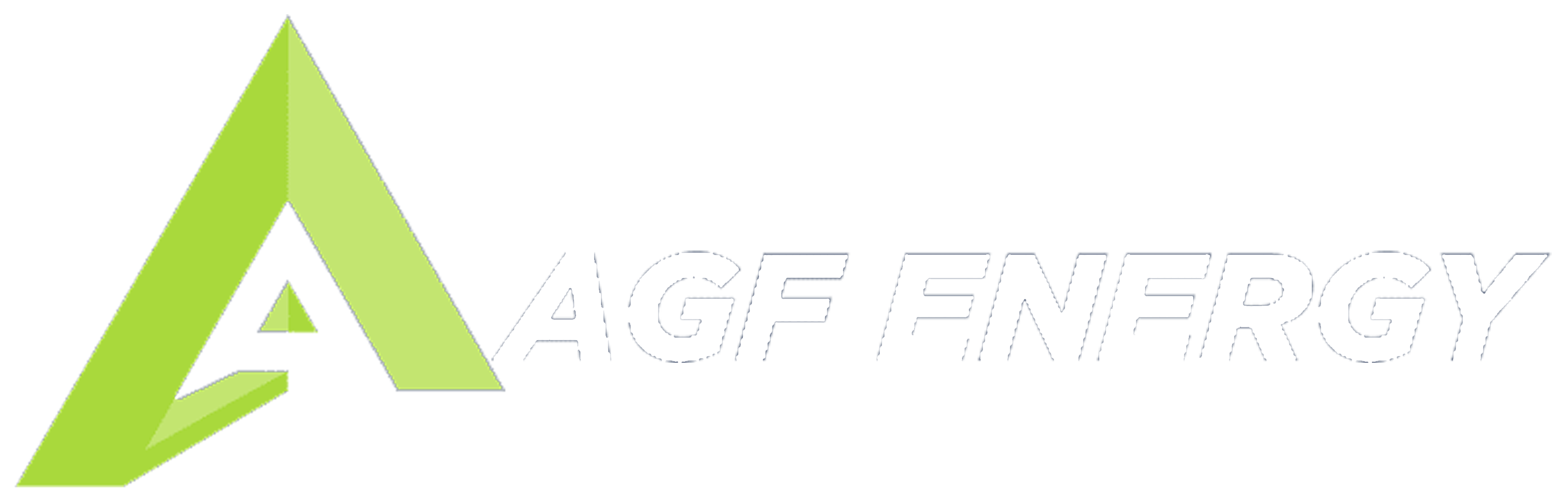 AGF Energy | A Great Future For Energy